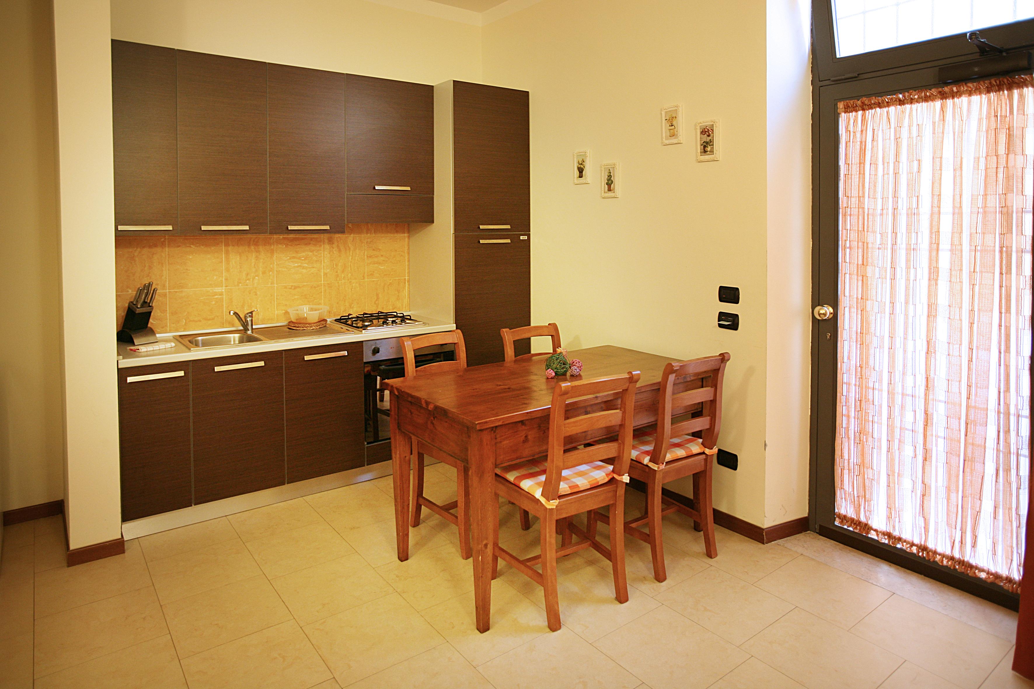 o a manufacturing verona wi apartments - photo#10