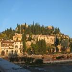 Stadtpanorama_von_Verona[1]