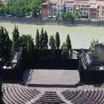 TeatroRomano[1]