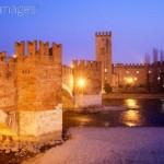 Verona centro